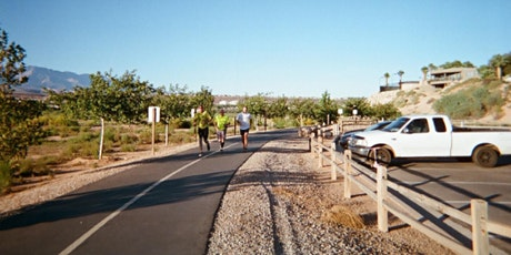 Southwest Utah Recovery Run/Walk 5K tickets