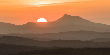 Hike Camels Hump tickets