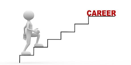 CANTERBURY BRANCH: HR Career Pathways tickets