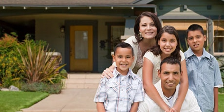 Open House - Elevate Healthcare  | Mesquite, Texas tickets