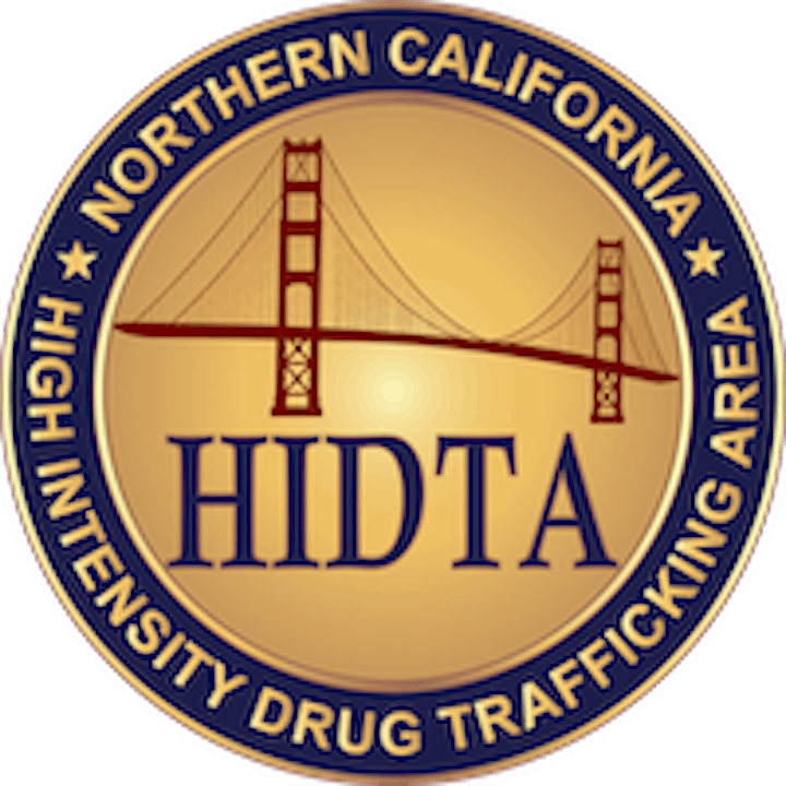 2021 CCIAA Training Conference - Diving Into Data - Keeping Crime At Bay image