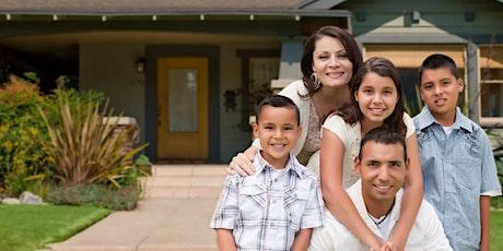 Open House - Elevate Healthcare  | Frisco, Texas tickets