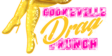 Cookeville Dizney Inspired Drag Brunch tickets