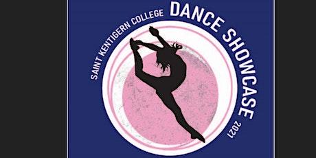 SAINT KENTIGERN COLLEGE DANCE SHOWCASE tickets