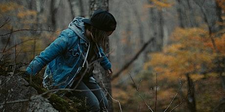 Explore Fall Foliage tickets
