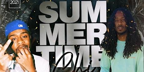 KIGAR, LLC SummerTime Chi Met Gala tickets