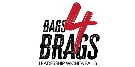 Bags for Brags Tournament tickets
