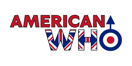 American Who at Start Line Brewing 10/30 tickets