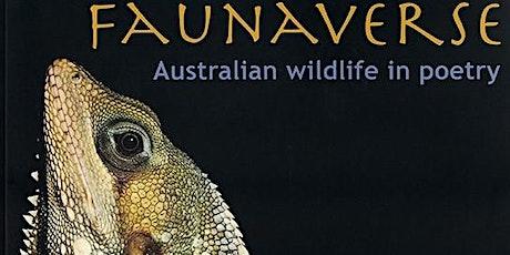 Faunaverse tickets