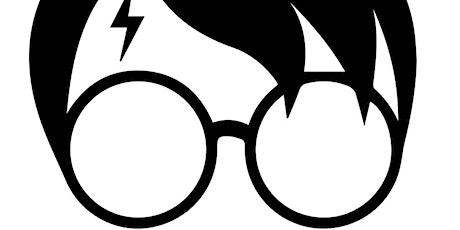 Harry Potter Family Trivia Night tickets