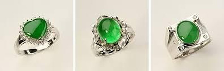 Certificate in Jade (5 Days course) image