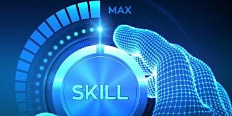 Future Workforce Readiness Program tickets