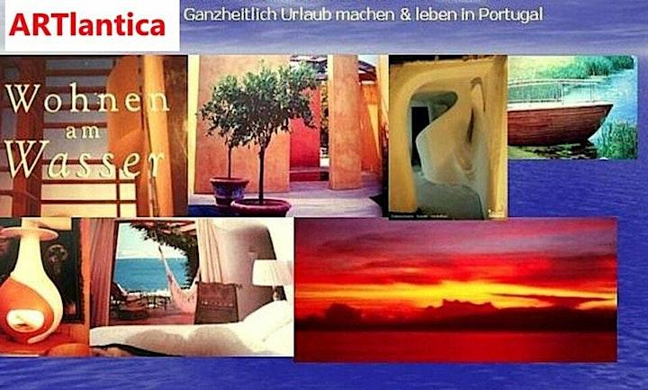 """""""ARTlantica Health Resort- ein Themendorf für Gesundheit"""": Bild"""