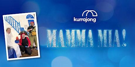 MAMMA @ the MIA (Leeton) tickets