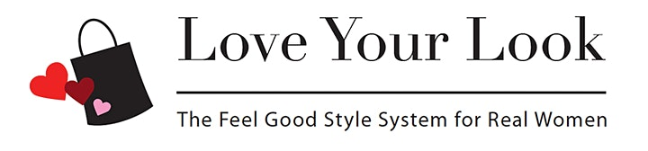 My Style: Makeover on a Budget Course Monday 22, 29 Nov, 6th December 7-9pm image
