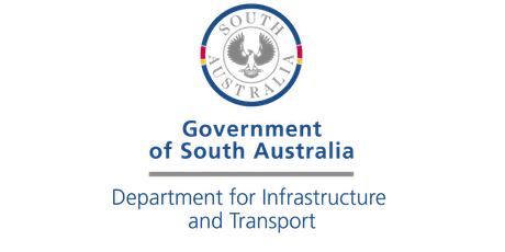 Leigh Creek Township Transformation Industry Briefing tickets