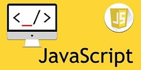 Kids Online Begin Javascript Coding - 1:1 Class tickets