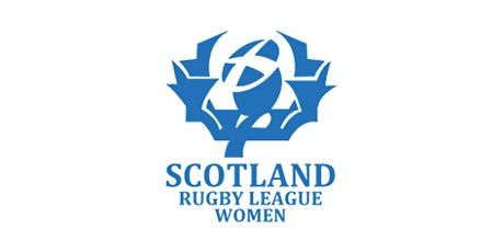 Women's National Development Day (Edinburgh) tickets