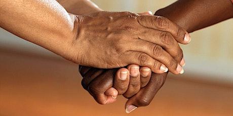 1-Tagesseminar: Interkulturelle (nonverbale) Kommunikation Tickets
