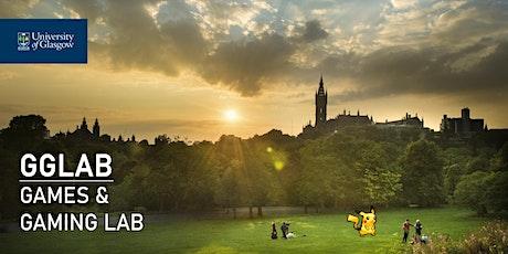Gotta Grow em' All: Let's Play Pokémon Environments tickets