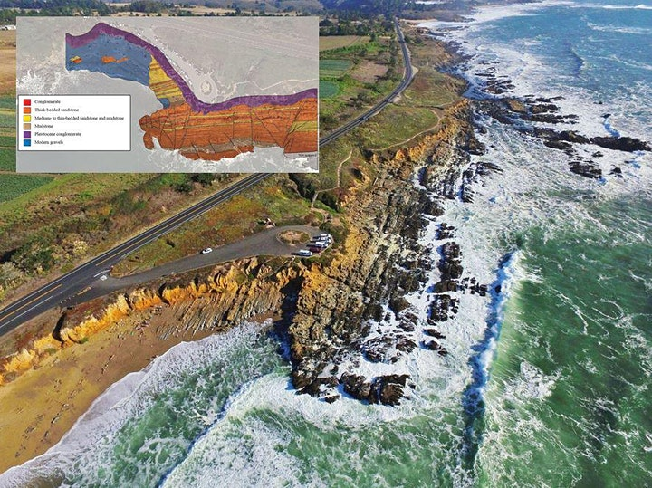 Mapping and Interpreting Deep-Water Stratigraphy and Reservoirs image