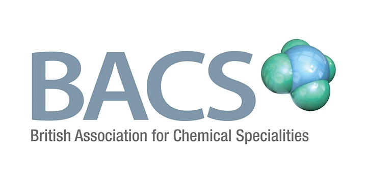An Introduction to Regulatory Affairs for the Speciality Chemicals Sector image
