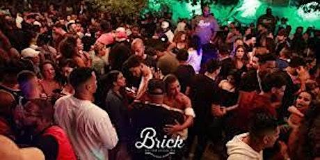 PREMIUM CLUB BRICK MIAMI NIGHTCLUB VIP PACKAGE tickets