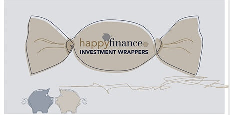 Happy Finance - Let's discuss Investments tickets