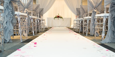 Wedding Fair at The View Hotel Eastbourne tickets