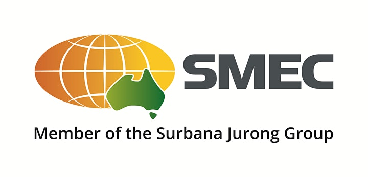 QMCA End of Financial Year Networking Drinks  2 September 2021 image