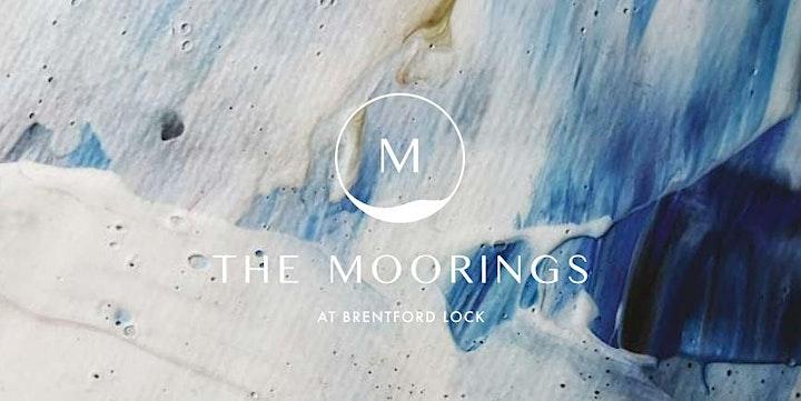 Brunch in Brentford | The Moorings image