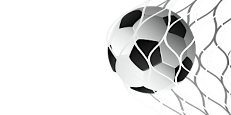 5-a-side  Football Championship tickets