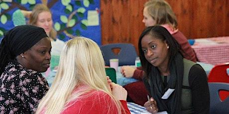 Social prescribing Introduction to Social Welfare Advice & Welfare Benefits tickets