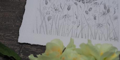 Nuture, Art, Nature tickets