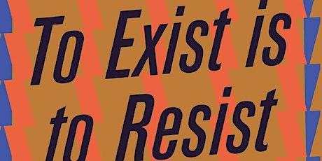 July WBG ECN Feminist Economics Book Club tickets