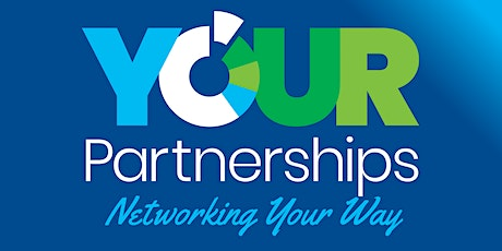 Your Partnerships USA Central tickets