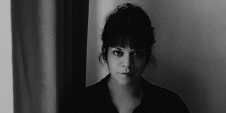 Shilpa Ray/Beechwood/Sage Sparks tickets