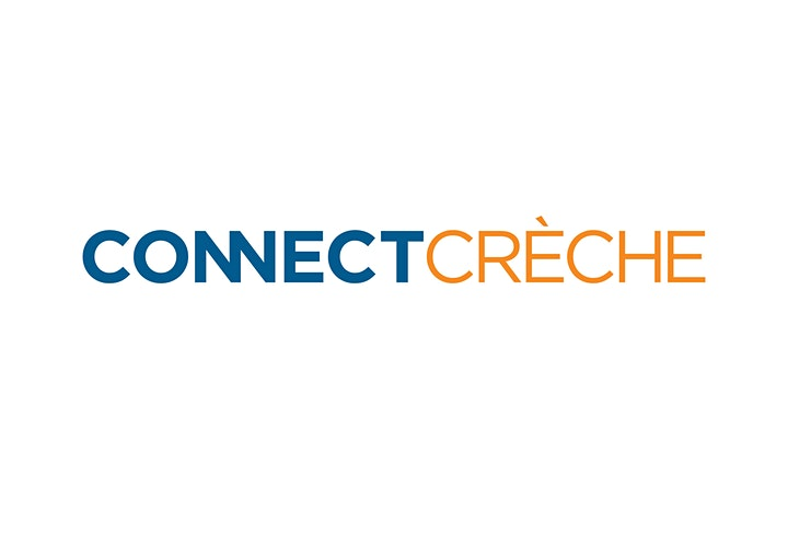 CONNECT Church Sunday Service image