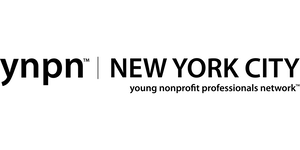 YNPN-NYC #Nonprofiteer Bar Crawl | Crown Heights, BK |...