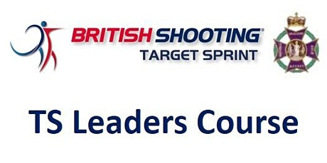 Target Sprint Leader Course Refresh tickets