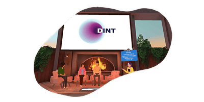 Using Virtual Reality to Aide D&I Training