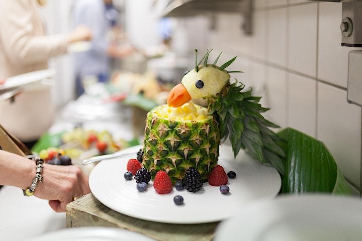 ALvis Benefizküchenparty | 19.0: Bild