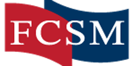 2021 FCSM Research & Policy Conference tickets