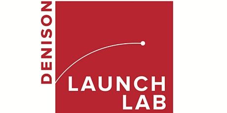 Explore a position in Marketing with Denison Launch Sessions tickets
