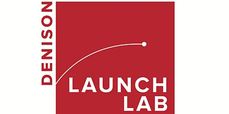 Explore a position in Sales with Denison Launch Sessions tickets