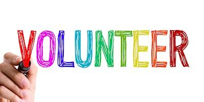 Volunteer Management Forum