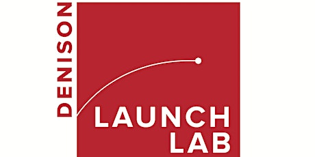 Explore a position in IT/Technology with Denison Launch Sessions tickets