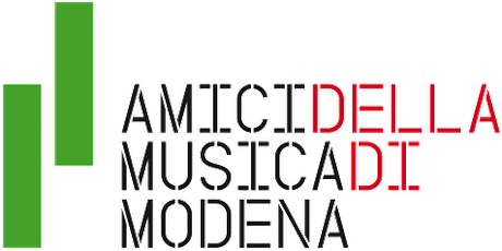 Gesualdo Coggi biglietti