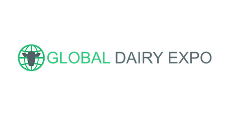 Global Dairy Expo 2021 tickets