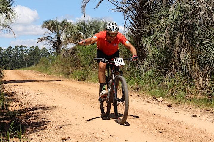 Imagen de 100K de los Palmares Rally Bike
